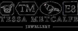 Tessa_Metcalfe_Jewellery-company_logo_1