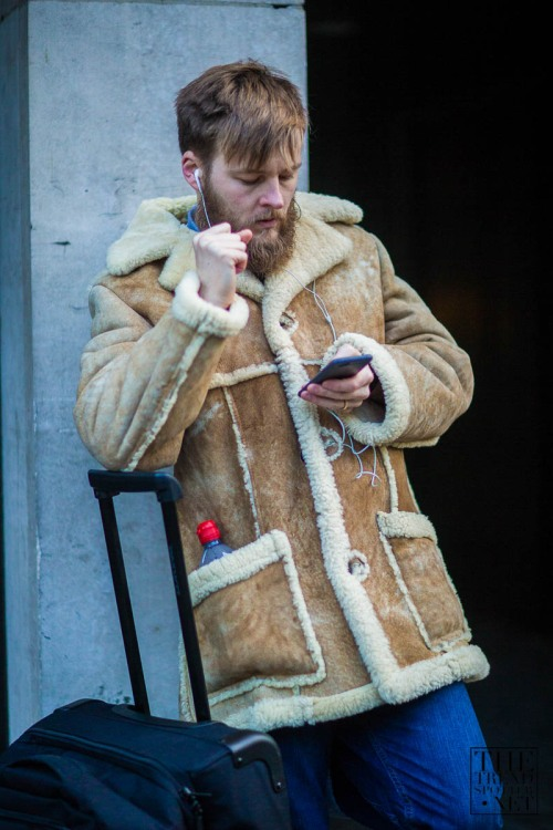 Best-Street-Style-London-Mens-Collection-2016-80
