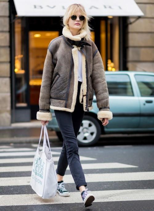 http-::www.whowhatwear.co.uk:shearling-aviator-jacket-converse-sneakers: